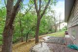 117 Surrey Trail - Photo 20