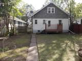 1067 Blair Avenue - Photo 19