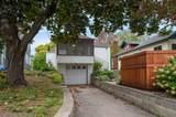 5249 Irving Avenue - Photo 22