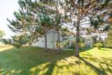 2302 Hillcrest Drive - Photo 27