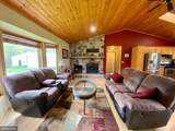 2262 Cable Street - Photo 8