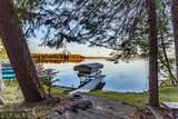 31930 Round Lake Road - Photo 11