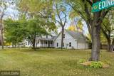 4301 Edinbrook Terrace - Photo 47