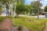 4301 Edinbrook Terrace - Photo 56