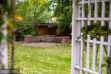 4301 Edinbrook Terrace - Photo 66