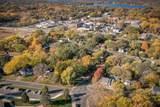 4975 Minnesota Street - Photo 2