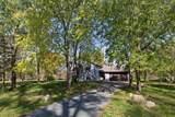 6320 177th Street - Photo 9