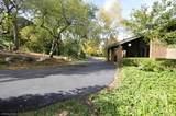 2316 Hillside Lane - Photo 57