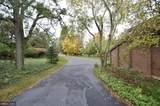 2316 Hillside Lane - Photo 59