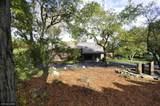 2316 Hillside Lane - Photo 88