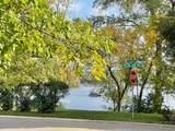754 Crystal Lake Road - Photo 6