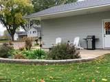 316 Ridge Road - Photo 4