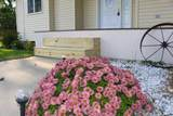 20946 Marshfield Circle - Photo 4