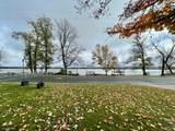 1005 Shore Drive - Photo 14