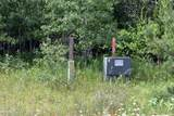 L3 B2 Meadowlark Lane - Photo 7