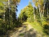 6069 Voyageurs Trail - Photo 2