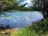 TBD Thunder Lake Drive - Photo 4