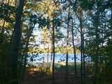 Lot 1 W Eagle Lake Road - Photo 12