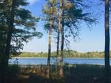 Lot 1 W Eagle Lake Road - Photo 2