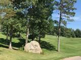 Lot 1 W Eagle Lake Road - Photo 21