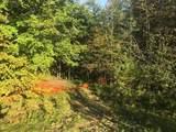 Lot 1 W Eagle Lake Road - Photo 28