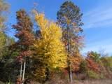 Lot 12 Redstone Trail - Photo 14