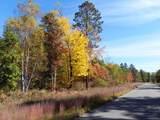 Lot 12 Redstone Trail - Photo 9