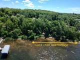 Lot 9 Seclusion Point Road - Photo 4