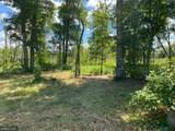 15770 Dellwood Drive - Photo 10