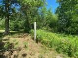 15770 Dellwood Drive - Photo 14