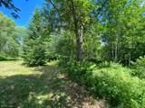 15770 Dellwood Drive - Photo 16