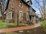 485 Portland Avenue - Photo 1