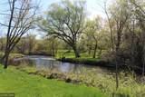 1643 River Shore Drive - Photo 7