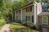 4200 Forest Road - Photo 2