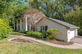 4200 Forest Road - Photo 4