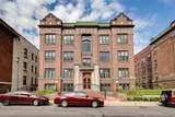1820 1st Avenue - Photo 3