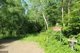 10402W Woody River Lane - Photo 19