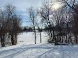 17775 County Road 40 - Photo 1