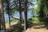 TBD Pine Island - Photo 1