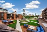 48 Groveland Terrace - Photo 15