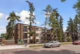 48 Groveland Terrace - Photo 27