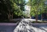 929 Portland Avenue - Photo 26
