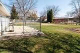 1216 Parkside Drive - Photo 24