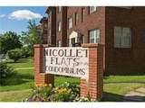 2218 Nicollet Avenue - Photo 21
