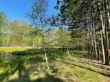 4511 Hagfors Road - Photo 13