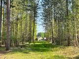 4511 Hagfors Road - Photo 20
