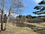 4511 Hagfors Road - Photo 30