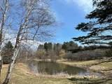 4511 Hagfors Road - Photo 32