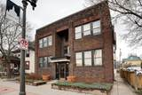 535 Selby Avenue - Photo 11