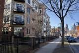 1800 Clinton Avenue - Photo 16